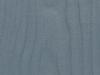 c15 vandenyno pilka