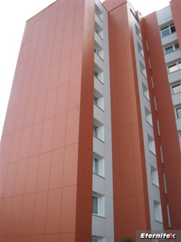 fasado-apdaila_eternit_118