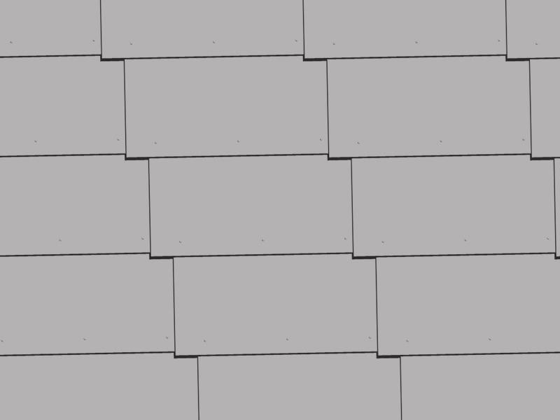 Pilka-C205-60x30