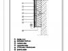 fasadiniu_ploksciu_montavimas_prie_mediniu_konstrukciju-model1-pdf-page-001