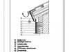 fasadiniu_ploksciu_montavimas_prie_mediniu_konstrukciju-model2-pdf-page-001