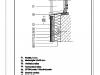fasadiniu_ploksciu_montavimas_prie_mediniu_konstrukciju-model7-pdf-page-001