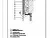 fasadiniu_ploksciu_montavimas_prie_mediniu_konstrukciju-model8-pdf-page-001