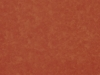 raudonas-rubinas-nu-359