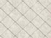 Cemento pilka - 40x40