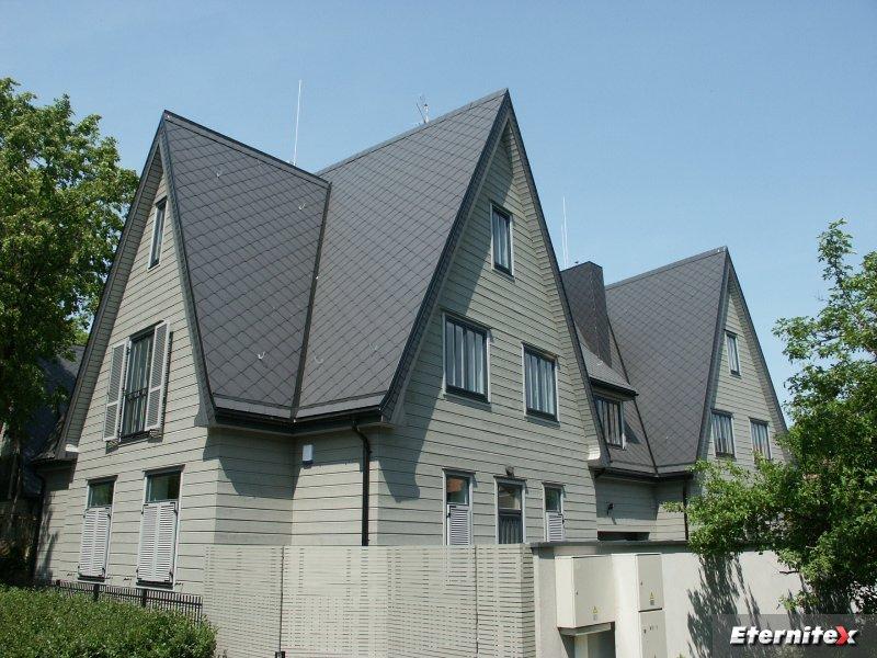 fasado-apdaila-ir-stogas