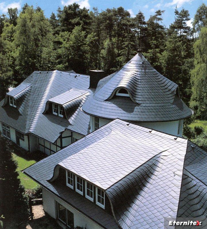 fasado-apdaila-ir-stogas_130