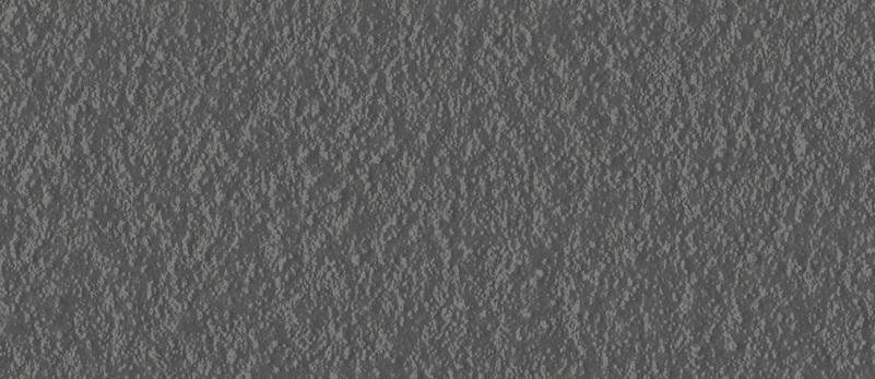 [textura] TT209