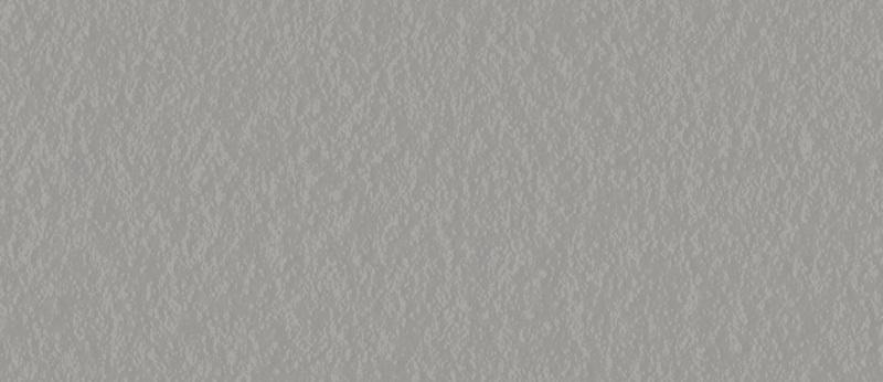 [textura] TT210
