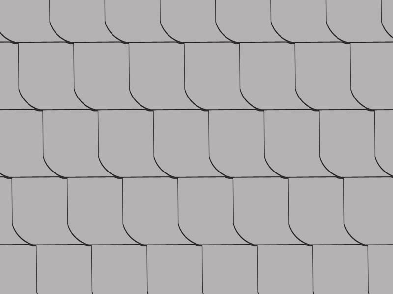 Pilka-C205-20x20; 25x25