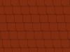tamsiai raudona - 20x20
