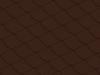 tamsiai ruda - 30x30