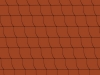 klasikinė raudona - 30x30; 25x25; 20x20
