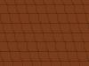molio raudona - 30x30; 25x25; 20x20