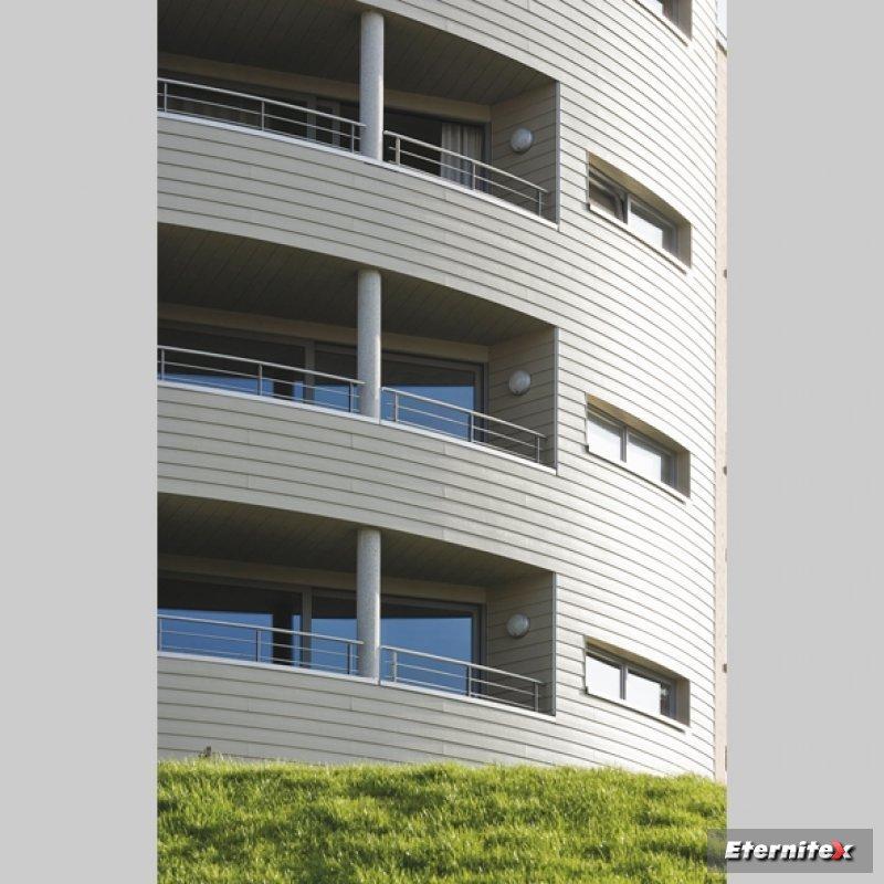 ea1-project-5-st-lambrechts-woluwe_03