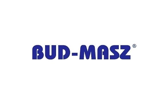 BUD - MASZ