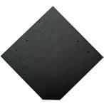 fassadenplatten_glatt
