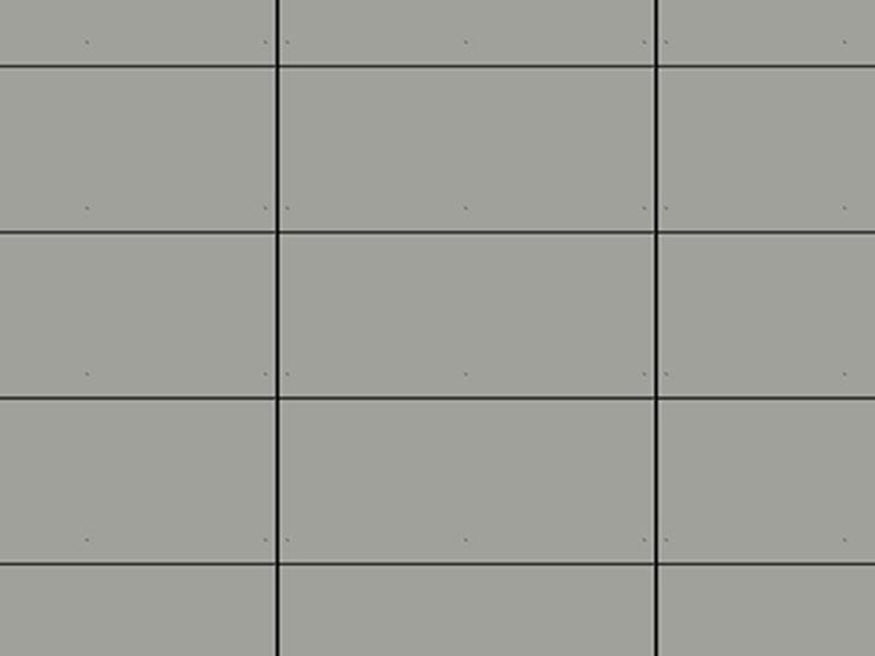 Deimantinė C3, lygi 60x30