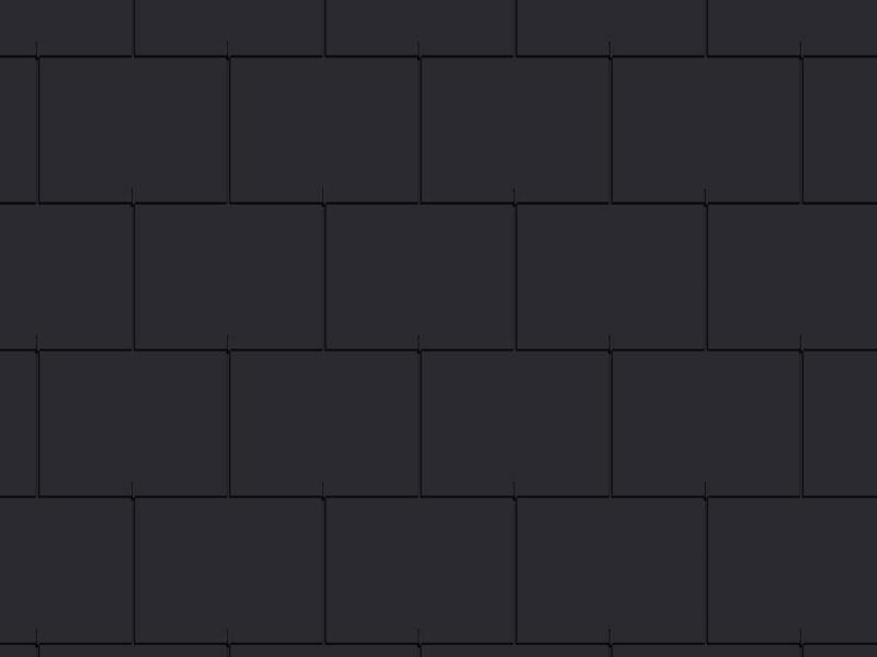 Melinai juoda   32x60