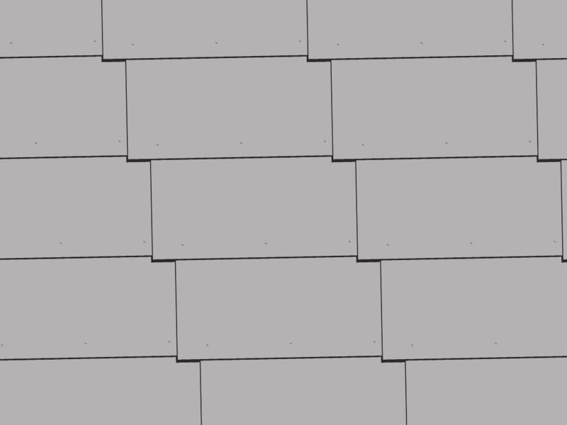 Pilka C205 60x30
