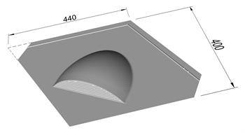 Eternit-Dach-Eternit-Fassadenplatte-Flaechen-Entluefter-Rhombus-40-x-44-cm_004004998001001004001_1