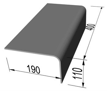 Eternit-Dach-Eternit-Fassadenplatte-Windfederwinkel-11-x-19-cm_004004998001003001001_1