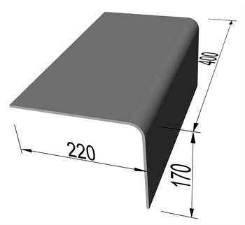 Eternit-Dach-Eternit-Fassadenplatte-Windfederwinkel-17-x-22-cm_004004998001003005001_1