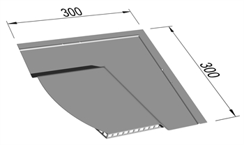 Eternit-Flaechen-Entluefter-Bogenschnitt-links-30-x-30-cm-blauschwarz_004004998001001002_1