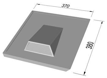 Eternit-Flaechen-Entluefter-Universal-37-x-38-cm-blauschwarz_004004998001001001_1