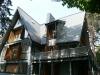 fasado-apdaila-ir-stogas_129