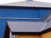 fasado-apdaila-ir-stogas_131