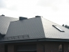 fasado-apdaila-ir-stogas_136